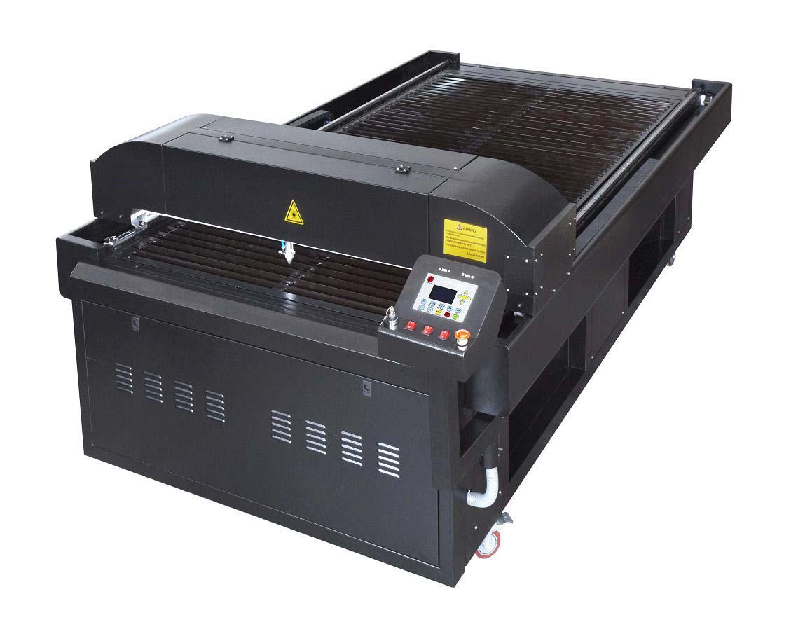 Cnc Laser 1830 Machine Automation Maker Cnc Machines