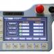 4-6 axis Welding Controller CNC