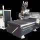 ครื่องแกะสลัก, cnc route,เครื่อง cnc,เครื่อง มิลลิ่ง,เครื่อง milling,cnc router milling,เครื่องทำป้ายอัตโนมัติ,เครื่องแกะสลักอัตโนมัติ