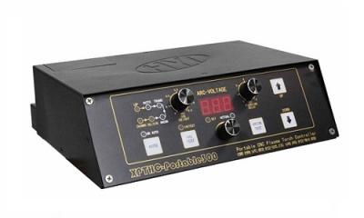 Arc Voltage Height Control THC300