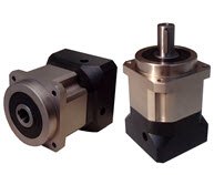 Planetary Gearbox AB060 1:03 to 1:10