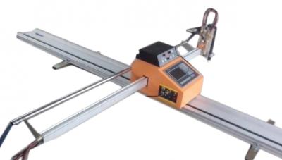 CNC Portable Plasma & Flame Cutter(1500mm×2500mm)