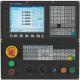 GSK218MC CNC Control System