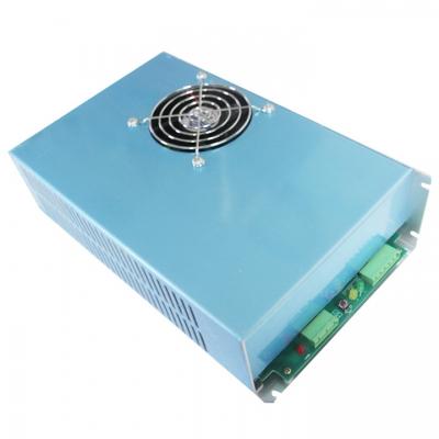 Power tools MY080,Power 80W