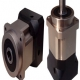 Planetary Gearbox AB180 1:64 to 1:1000