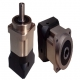Planetary Gearbox AB220 1:09 to 1:100