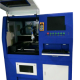 CNC z Fiber laser cutting machine FB16-4040-200W