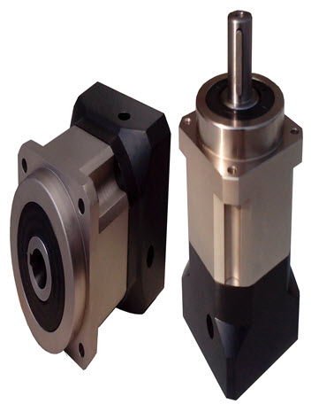 Planetary Gearbox AB280 1:03 to 1:10