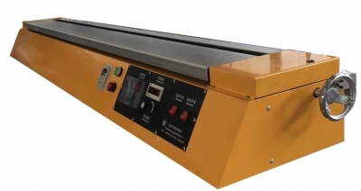 Acrylic Radian Bending Machine,Width 1500mm