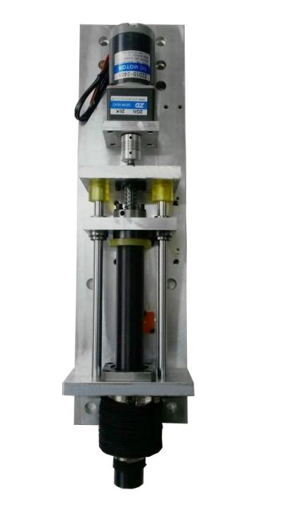 CNC Cutting Machine Lifter