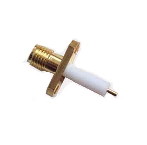 Cable Plug, Length 5-18mm
