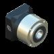 S-GPLN90 Gearbox 1:9