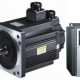 Servo Motor/Drive M175180B 2.8KW, 18.0Nm, 1500rpm, 175 support
