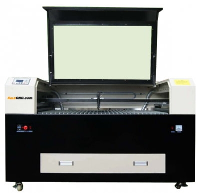 CNC Laser Engraving Cutting Machine NEW 1600 x 1000