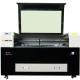 CNC Laser Engraving Cutting Machine NEW 1600 x 1000