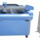 """CNC Plasma JX6090 Cutting Machine 23"""" x 35"""" (600x900mm)"""