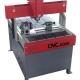 CNC Router Milling aXJ6090 machine