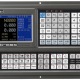 GSK980TB3 CNC Turning Lathe Controller