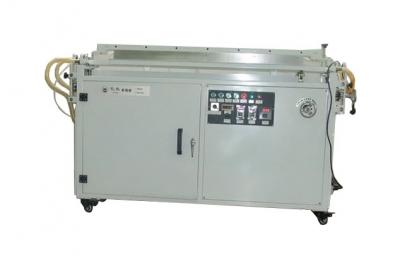 Automatic Acrylic Bending Machine,Width 1.2m