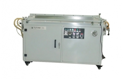 Automatic Acrylic Bending Machine,Width 1.8m