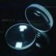 Focus Lens for CNC Laser CO2, 34×5/36×5