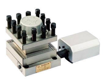 Auto Tool Changer for CNC Lathe