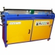 Automatic Acrylic Bending Machine,Width 2.4m