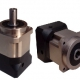 Planetary Gearbox AB090 1:64 to 1:1000