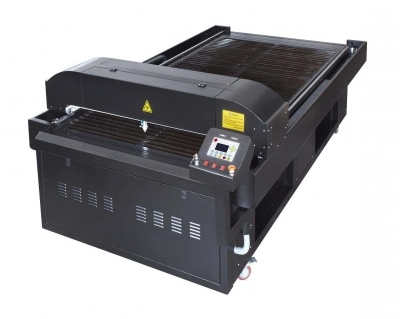 CNC Laser Engraving Cutting Machine NEW 2500 x 1300
