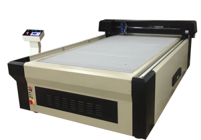 CNC Laser Engraving Cutting Machine THC 1300 x 2500