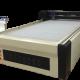 CNC Laser Engraving Cutting Machine THC 1300 x 2500