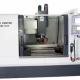 CNC Center Milling YM-1165T
