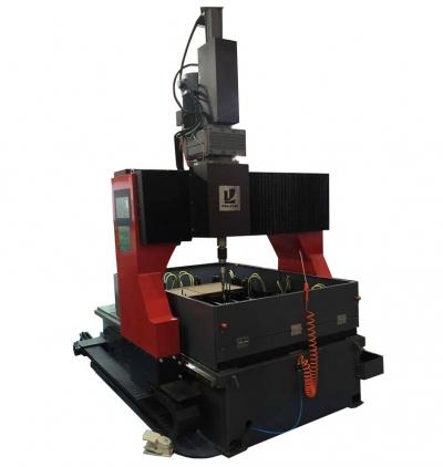 CNC Drilling Machine ZK-5550
