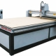 CNC Router Milling XJ1530 Machine