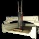 CNC Router Milling XL1840-800