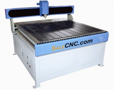 CNC Router Milling XJ1218 machine