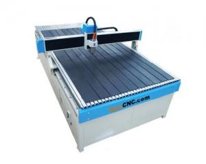 CNC Router Milling รุ่น xj1224 ขนาด 1200x2400mm