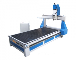 CNC Router Milling XJ1325-BGLWZ-500-Z350 GANTRIES 500mm,Spindle