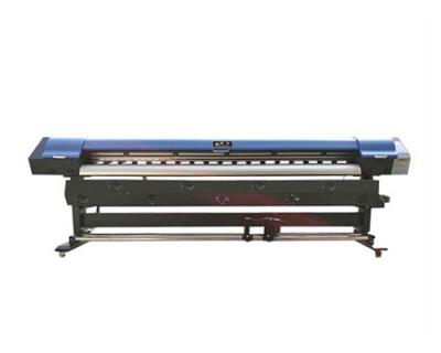 เครื่องพิมพ์อิงค์เจ็ครุ่น2200