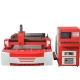 เครื่อง fiber laser 1350.4