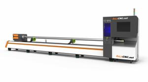 cnc fiber laser flt-6016l