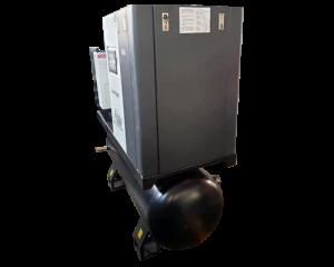 Pump High pressure air