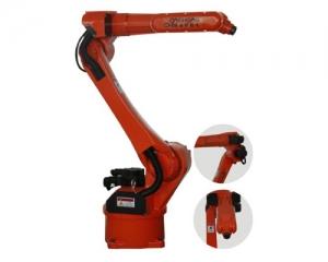 Robot 10 kg