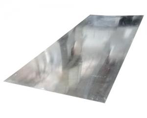 steel 1 mm