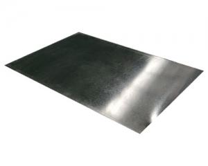 steel2mm