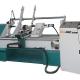 CNC Wood Lathe Machine 28015