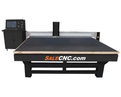 Glass Cutting Machine 2620