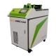 Laser Welding Machine 1000W