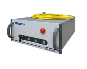 raycus1000W