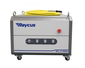 raycus1500W